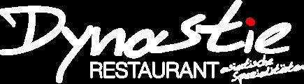 Restaurant Dynastie Bad Lausick